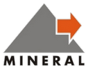 mineral.png
