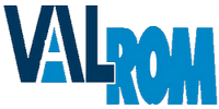 valrom-logo.png